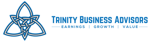 Trinity Business Advisors Logo